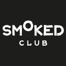 Smoked Club