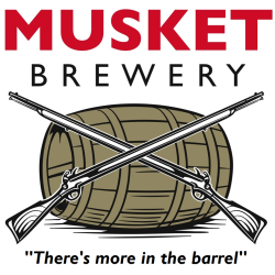 Musket Brewery Limited