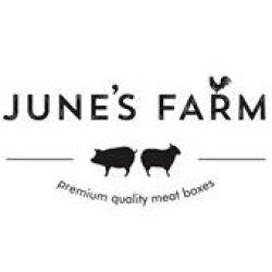 June's Farm