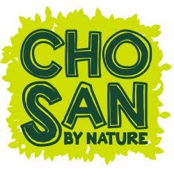 Chosan by Nature