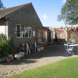 Tanhouse Farm Shop