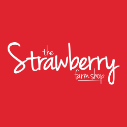 The Strawberry Farm Shop