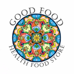 Good Food Health Store