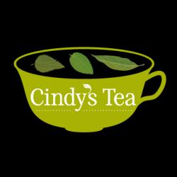Cindy's Tea