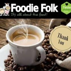 Foodie Folk