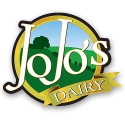 JoJos Dairy Farm