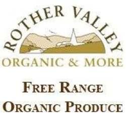 Rother Valley Organics