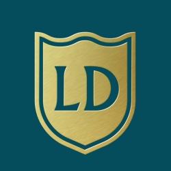 Loch Duart Salmon Ltd