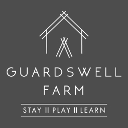 Guardswell Farm