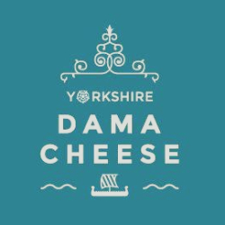 Yorkshire Dama Cheese