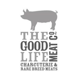 The Good Life Meat Company