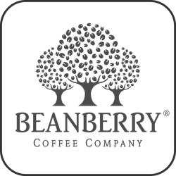 Beanberry Coffee Company