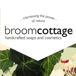 Broom Cottage