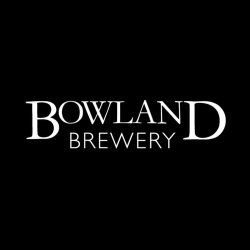 Bowland Beer Co. Ltd