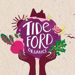 Tideford Organic Foods