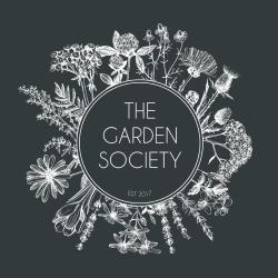 The Garden Society