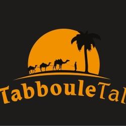 TabbouleTal