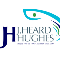 Mike Heard Hughes
