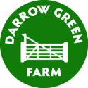 Darrow Green Farm