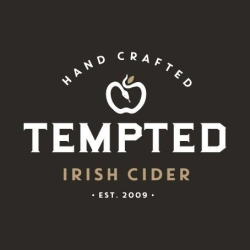 Tempted Cider Company