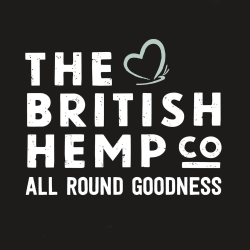 The British Hemp Company