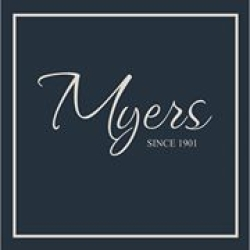 Derek Myers & Sons