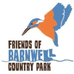 Barnwell Country Park