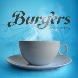 Burgers Bakery