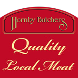 Hornby Butchers