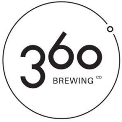 360 Degree Brewing