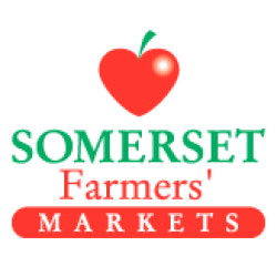 Keynsham Farmers Market