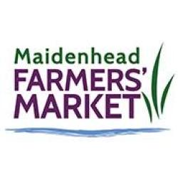 Maidenhead Farmers Market