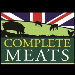 Complete Meats (Axminster)