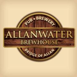 Bridge of Allen Brewery