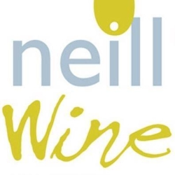 Niell Wine