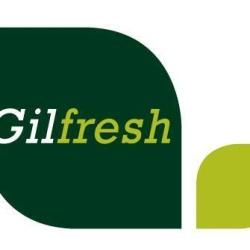 Gilfresh Produce