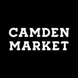 Camden Farmers Market