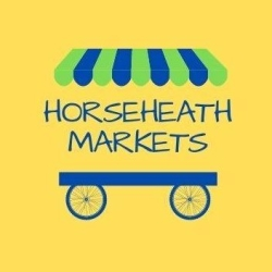 Horseheath Farmers Market