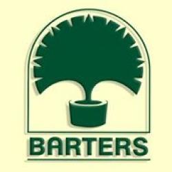 BARTERS PLANT CENTRE