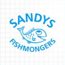 Sandys Fishmonger