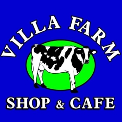 Villa Farm Shop