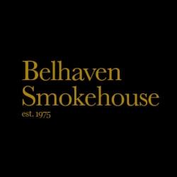 Belhaven Smokehouse