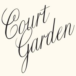 Court Gardens Farm