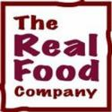The Real Food Company