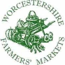 Worcester Farmers Market