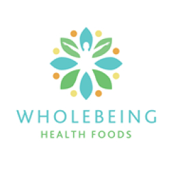 Wholebeing Health Foods