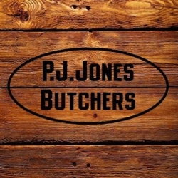 P J Jones Family Butchers