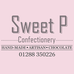 Sweet P Confectionery