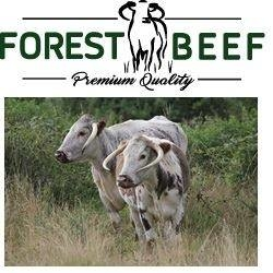 Forest Beef