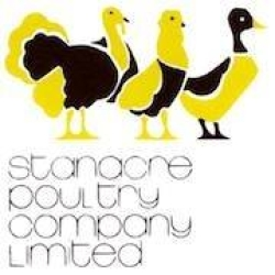 Stanacre Poultry